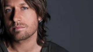 Watch Keith Urban What About Me video