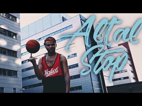 ПРЕМЬЕРА! Altal - Stop (Street video)