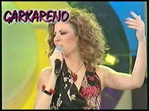 Najwa Karam saharniنجوى كرم سحرني