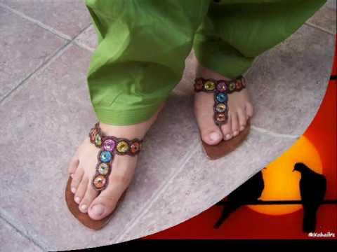 Talib Hussain Dard  اسی ماڑے سرکار ُتسی چنگے او video