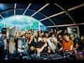 Objekt Boiler Room x Dekmantel Festival DJ Set