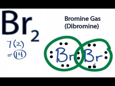Br2 Lewis Structure - How to  P2o5 Lewis Structure