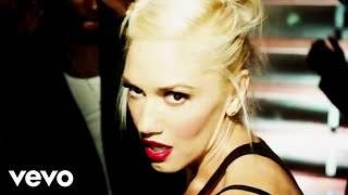 Клип No Doubt - Settle Down