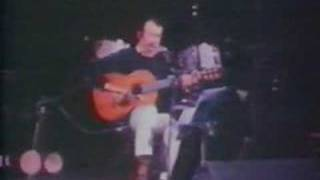 Silvio Rodríguez - Acerca De Los Padres
