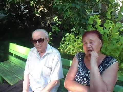 Герой Николаенко Автор Колачев