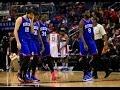 Philadelphia 76ers vs Washington Wizards - Full Game Highlights February 27 2015