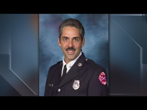 West Allis Battalion Chief accused of showing nude pictures to women