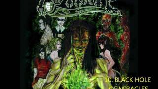 Watch To Hate Black Hole Of Miracles video