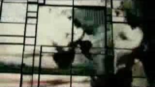 Gamer (2009) - Trailer Oficial Español [HQ]