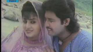 Bangla Movie Song : Aamar Har Kala Korlam Re