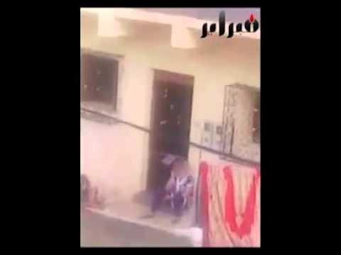 المغرب الدعارة في الأحياء نتائج السياحة الجنسية thumbnail
