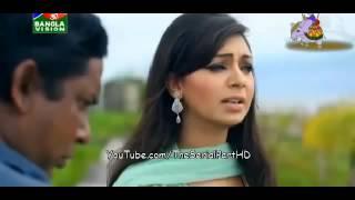 Sikandar Box Ekhon Cox Bazar Ea Part 6