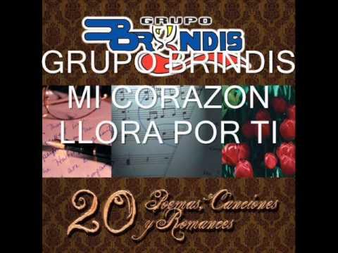 MIX DE TRES GRUPOS GRANDES.wmv