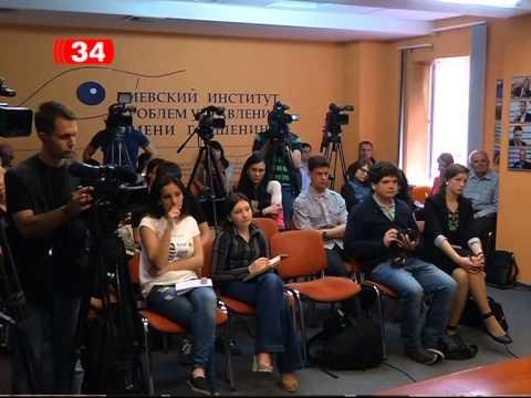 Как прошел визит Михаила Саакашвили на Днепропетровщину
