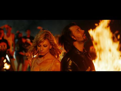 Ирина Нельсон и Денис Клявер — «Я за тебя молюсь» (телеверсия)