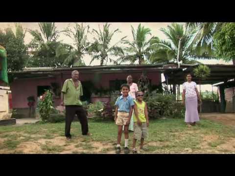 UnitingWorld - Relief and Development Unit - Eye Care in Fiji