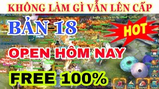 Vltk Mobile Lậu 18 Phái – Free 100% ,Open Hôm Nay - VlVng.Net – Vltkm Lậu Cày Cuốc