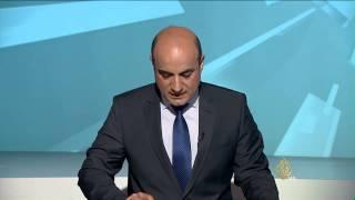 ما وراء الخبر - استخدام النظام السوري للغازات السامة