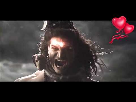Aghori Special Mix | WhatsApp Video Status |