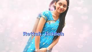 download lagu Adi Laddu Kutti Ponnu Tamil Album Song 2017 gratis