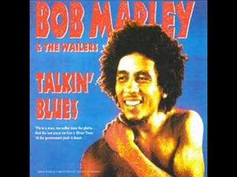 Bob Marley - Bob Marley- Three Little Birds (With Lyrics!)