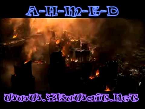 اعلان فيلم نهاية العالم 2012