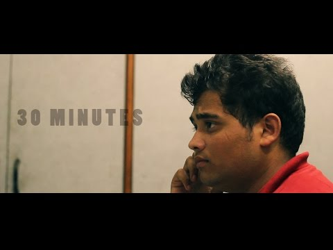 30 Minutes | Artist At Work Productions