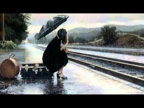 Олег Медведев - Дождь