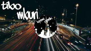 NDARBOY GENK - TIBO MBURI [KREMI GENK]