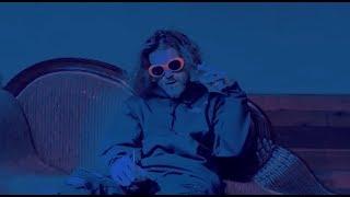 Download Lagu Doobie - Nikki Sixx (Official Video) Gratis STAFABAND