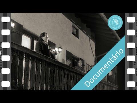 PT - Documentário sobre Bruno Groening Trailer 2