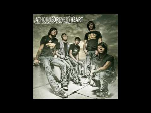 A Thorn For Every Heart - No More You