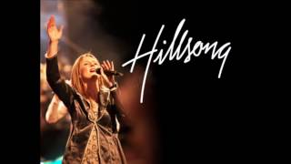 Watch Hillsong United I Will Run To You video
