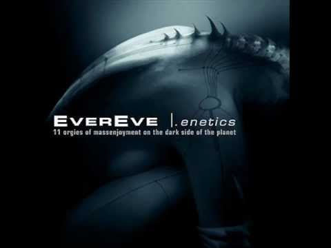 Evereve - This Heart
