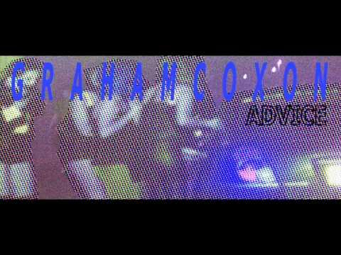 Graham Coxon - Advice