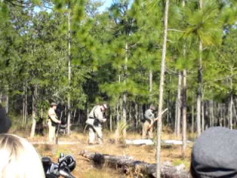 frock coat civil war reenactment officer boots civil war reenactment