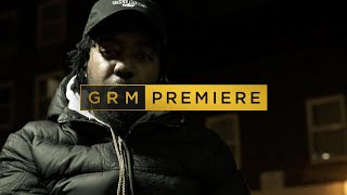 SJ (67) - Anticipated [Music Video] | GRM Daily