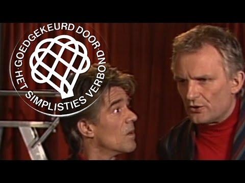 Keek op de Week 3, 16-10-1988 - Van Kooten en De Bie