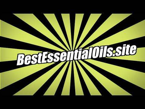 Where To Buy Pure Essential Oils In Glennallen AK