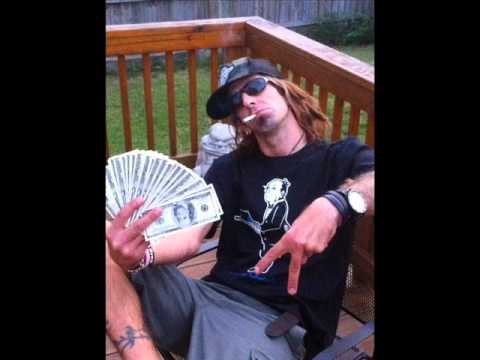 Randy Blythe Gotz Da Money Out of Jail -- Mahyem Festival 2012 -- New Deftones -- Faith No More!
