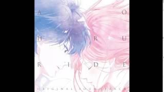 Ao Haru Ride Full Soundtrack [Disc2]