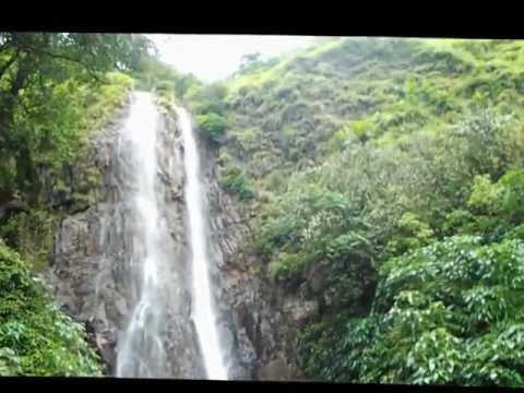 DHABA  DHABA WATER FALLS
