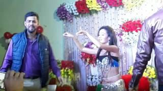 Hot bhojpuri video Tutu singh kajal