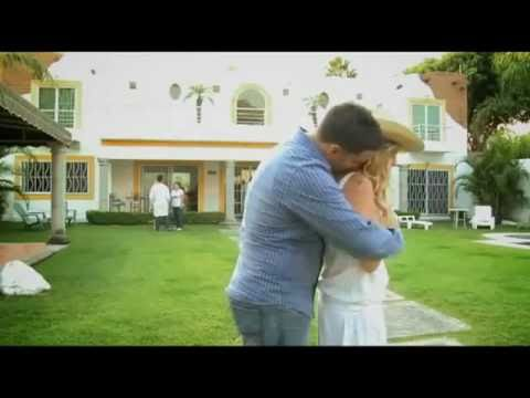 La Original Banda El Limón - Si Pudiera Video Oficial video