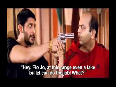 munna bhai mbbs part 1 from jani
