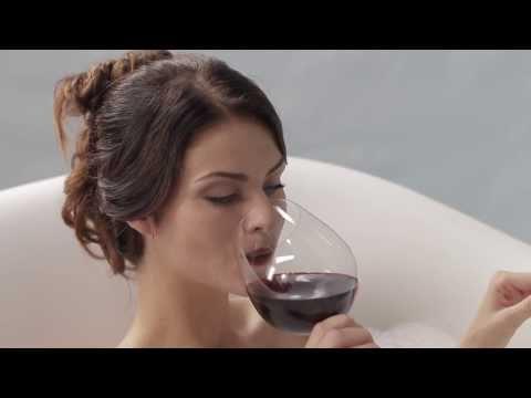 Emmanuelle™ by Aquatica Bath Infomercial