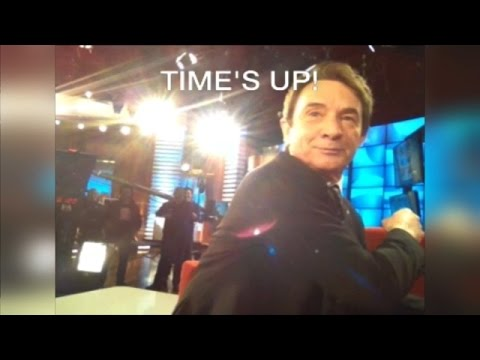 Heads Up! Martin Short Gives Clues to Ellen