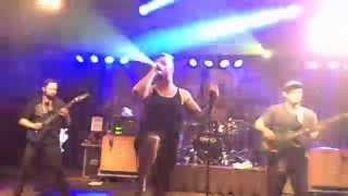 Sex Tapes - Protest the Hero (Live)