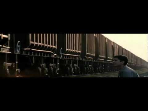 UDAAN trailer