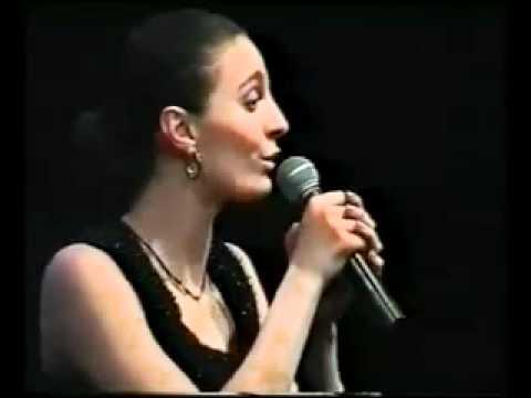 Елена Ваенга - Цыган